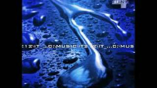 Download 4Tune - Alive And Well MP3 song and Music Video