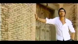 My Favourite Song: Tera Mera Rishta Purana