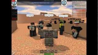 RNG AND USMC RAID roblox