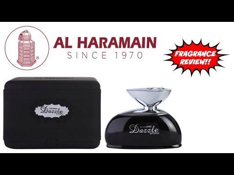 al-haramain-dazzle-intense---fragrance-review