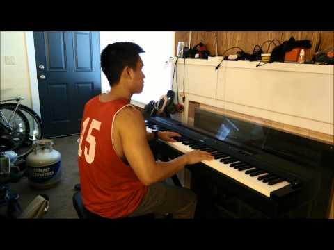 the-chainsmokers-(ft.-siren)---kanye-|-piano-+-free-sheet-music