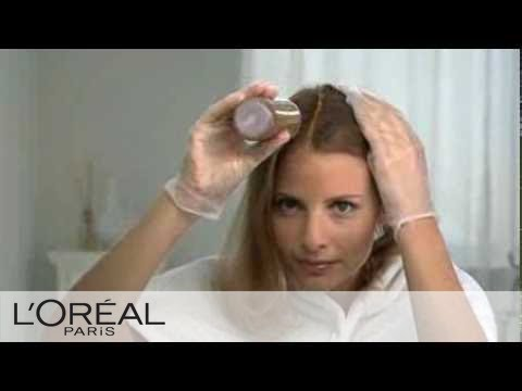 Superior Preference Haircolor Application Video (All-Over Color)