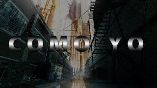 COMO YO - SAKY69