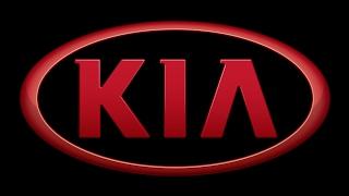 видео KIA Sportage, КИА Спортэйдж, кия, спортаж, спортидж, продажа KIA Sportage в кредит