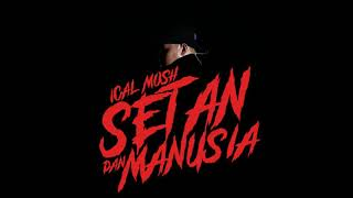 Download Best Reaping Orang Macam Aku Full HD official 🎵🎵Song Ical Mosh Malaysia Malay Songs Raghu Kumar 2021