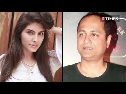 Mukesh Chhabra OUT of Kizie Aur Manny; Elnaaz Norouzi accuses Vipul Shah and more... Mp3