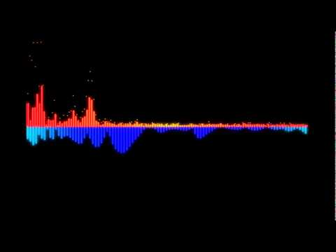Si Senor - Slide (Original Mix)