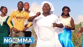 KHWAEBWA MUSALABA BY PST JANEROSE KHAEMBA (OFFICIAL VIDEO)