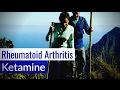 Klarisana Ketamine for Rheumatoid Arthritis - San Antonio, Texas