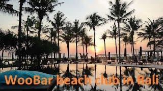 bali-seminyak-shopping-03 Beach Bars In Seminyak Bali
