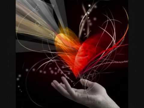 Odio por amor (It' s time to change) - Juanes -  *doppiavi*