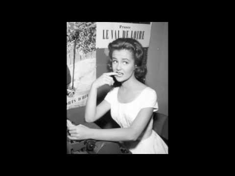 The Chimes - Dream Girl - Shelley Fabares - Tribute