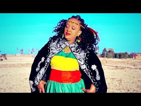 Seble Feleke - Wa Hagere | ዋ ሃገሬ - New Ethiopian Music 2019 (Official Video)