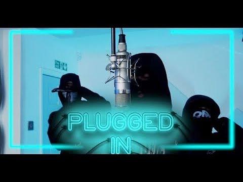 #156 Workrate X Sixty X NitoNB - Plugged In W/Fumez The Engineer