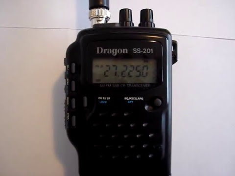 dragon SS301 romanian