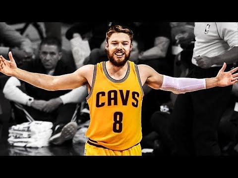 Cavs Trade George Hill to Bucks! 3 Team Trade! 2018-19 NBA Season