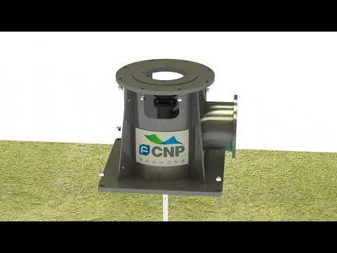 turbine pump maintenance and service reference