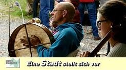 50 Jahre Wetter (Ruhr), Filmtrailer, Heimatverein Wetter e.V