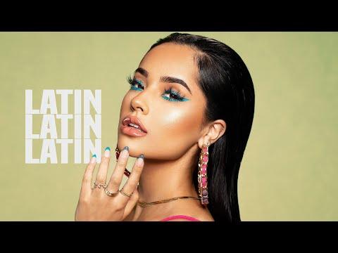 Download Latin Mix 2020 | The Best of Reggaeton, Moombahton & Afro House 2020