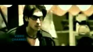Aankhon Se Kaajal Ki Tarah Video Songs.flv