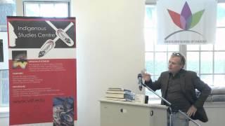 New VST Archival Resource Launch Celebration