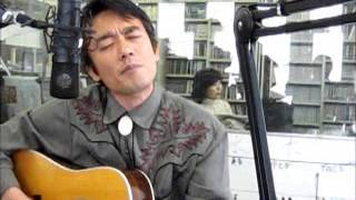 説明鎌倉エフエム 2014年2月10日.