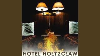 Hotel Holtzclaw