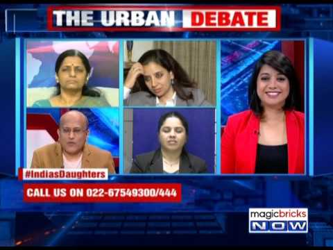 Women rights in marriage and divorce – The Urban Debate (March 8)