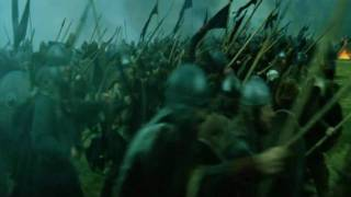 Ensiferum LAI LAI HEI, King Arthur.mp3