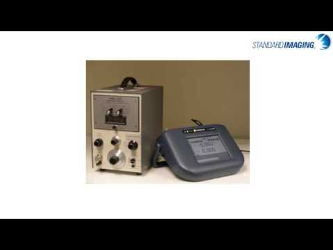 Basic Ion Chamber and Electrometer Characteristics - Part I