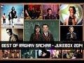 Best Of Raghav Sachar | JukeBox 2014