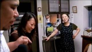 DokoGa TV - Food Surprise