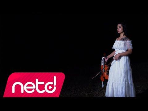 Osman Yegin - Mavi (Delalethane)