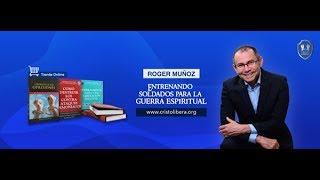 ORACIONES DE SANIDAD Y LIBERACION. LIBRE DE BRUJERIAS, DE DE...