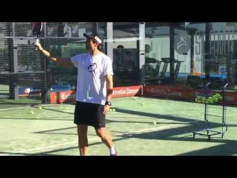 Training Day Sponsors | Bela & Lima | Slam Club | Collbató