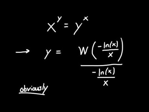 When Does Exponentiation Commute ? (Part 2)