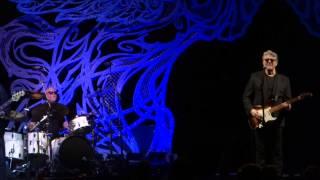 Steve Miller Band Live 2015 =] Rock