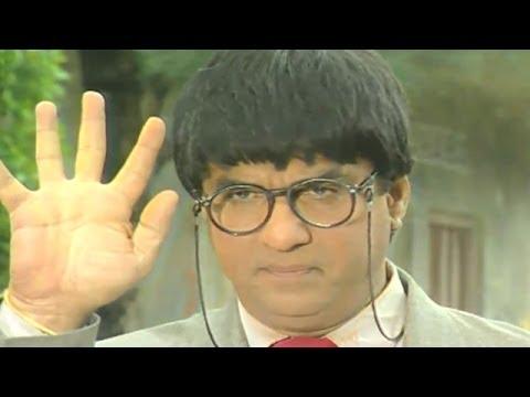 Shaktimaan - Episode 275 thumbnail