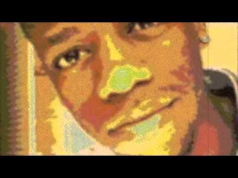 Zhane - Crush (T Maestro Remix)