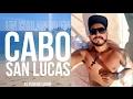 Vacaciones en Cabo San Lucas - Que hacer en Los Cabos