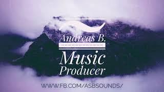 Video Thefatrat ft. - Laura Brehm - Monody (Andreas B  Remix) download MP3, 3GP, MP4, WEBM, AVI, FLV Juni 2018