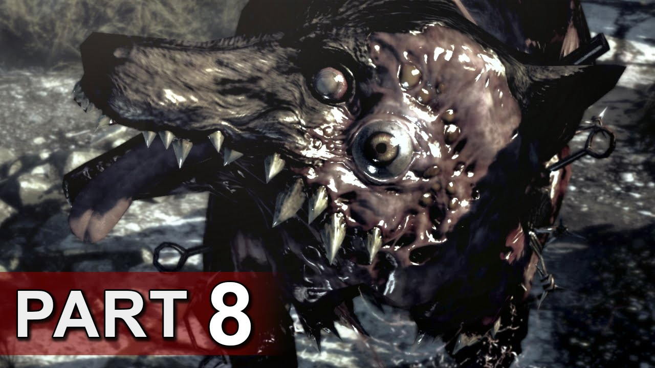 sentinel, the evil within | The Evil Within in 2019 | The ...