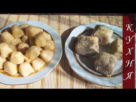 Домашние леденцы из сахара — самый простой рецепт