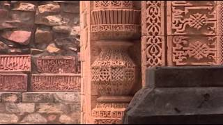 Antiguas Civilizaciones 08 - 13, La India