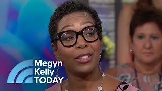 Therapists Reveal Healthy Ways To End Relationships And Move Forward | Megyn Kelly TODAY