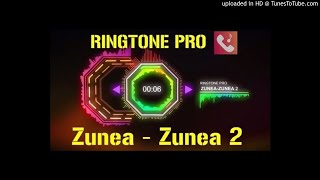 Zunea Zunea Ringtone Funonsite || Very Funny Ringtone Download Link in Description