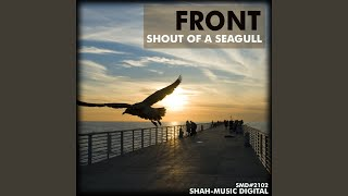 Shout of a Seagull (Andre Glensk Remix)