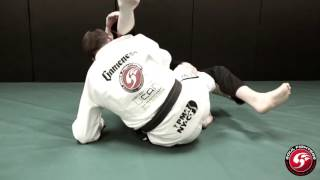 Soul Fighters Academy: The Next Evolution in Martial Arts