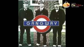 Gangway - Mountain Song