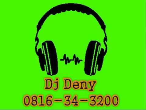 Full Break Beat Janda Galak Bukan Janda Lebay  (JALAK)  Feat Dj Deny